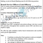 meezan-bank-jobs-2016-october-for-cash-officers