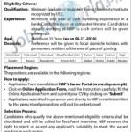 national-bank-pakistan-cash-officer-jobs-2016