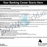 bank-alfalah-jobs-november-2016