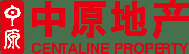 中原橫琴地產代理有限公司 - 北京師范大學珠海招生就業指導中心