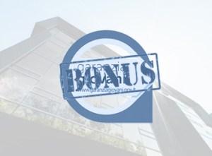 job-talent_port_sito-bonus