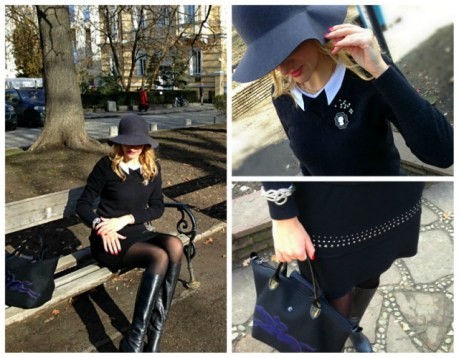 Style inspiratrice_DWRinspired