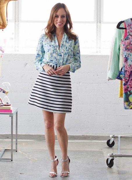 Снимка: www.sydnestyle.com