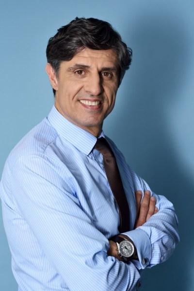 Георги Узунов