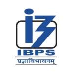 IBPS Result 2020 लिपिक प्रोबेशनरी ऑफिसर निकाल