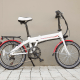 Folding bike 1_website