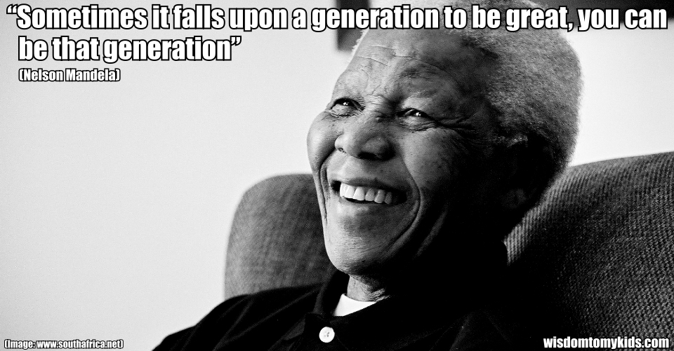 Motivational-success-quote-by-Neslson-Mandela-about-greatness