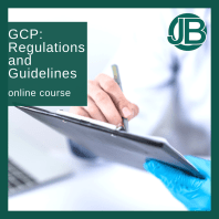 GCP Regulations and Guidelines