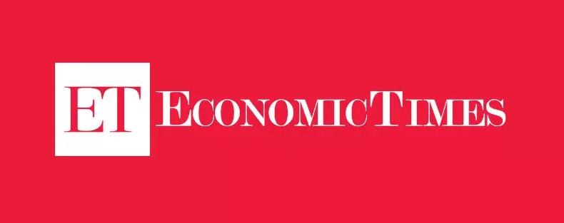 Epaper Economic Times 14th February 2019