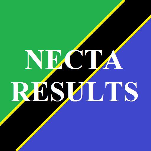 Form two Results 2020 | Matokeo ya Kidato Cha Pili 2021