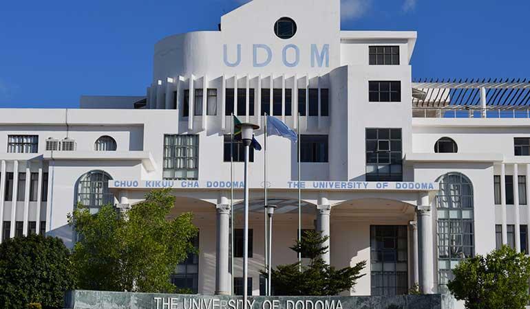 Waliochaguliwa UDOM first round, udom selected applicants 2021/22 pdf,Waliochaguliwa kujiunga na chuo kikuu UDOM 2021/2022, waliochaguliwa kujiunga na vyuo 2021/2022.