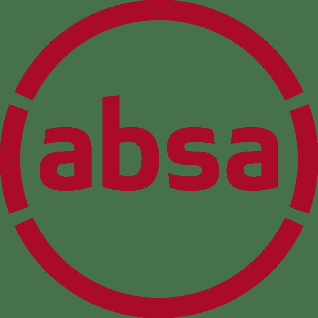 Business Development Officer at Absa  Jobs in Kenya 2020