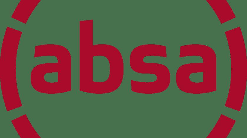 Business Development Officer at Absa| Jobs in Kenya 2020