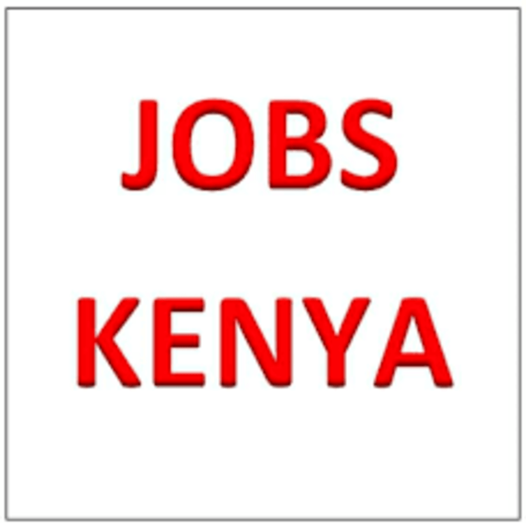 New Jobs at Kenya Revenue Authority (KRA) 2021