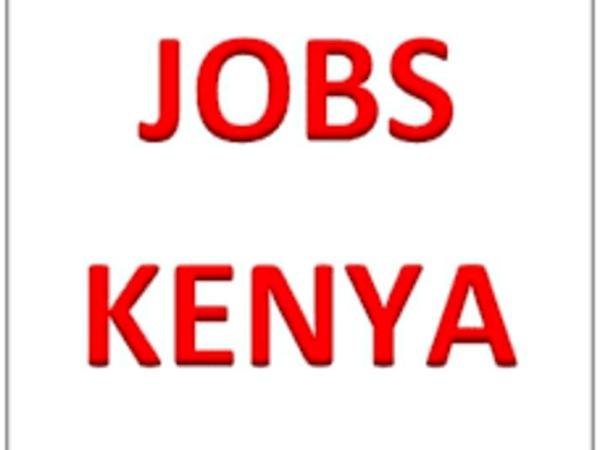 New Jobs at Kenya Revenue Authority (KRA) 2021