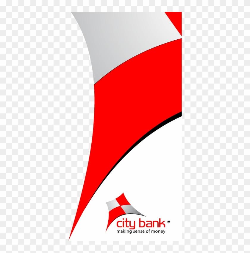 Job Opportunities at Citibank Tanzania