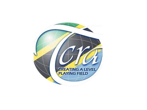 Job Vacancy at TCRA 2020
