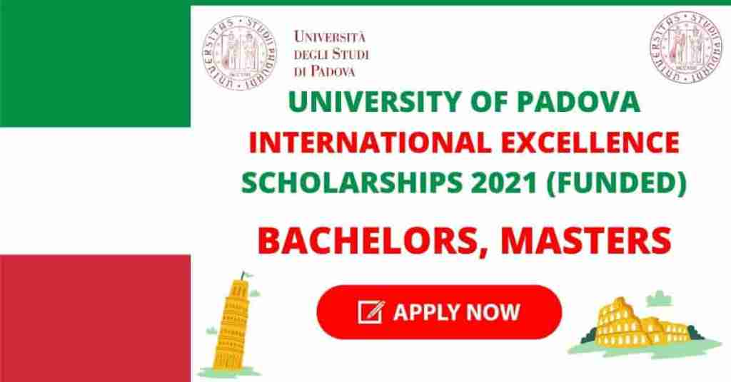 Free Study in USA 2021 - Funded Scholarships at IWU