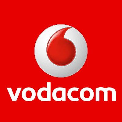 New Job Opportunity at Vodacom 2020