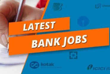 ABSA Bank Tanzania Jobs 2021