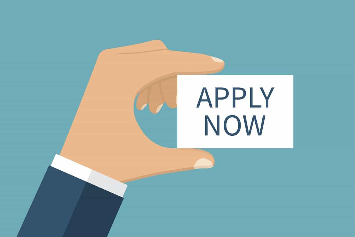 Jobs at AUMS 2021   Ajira Mpya 2021