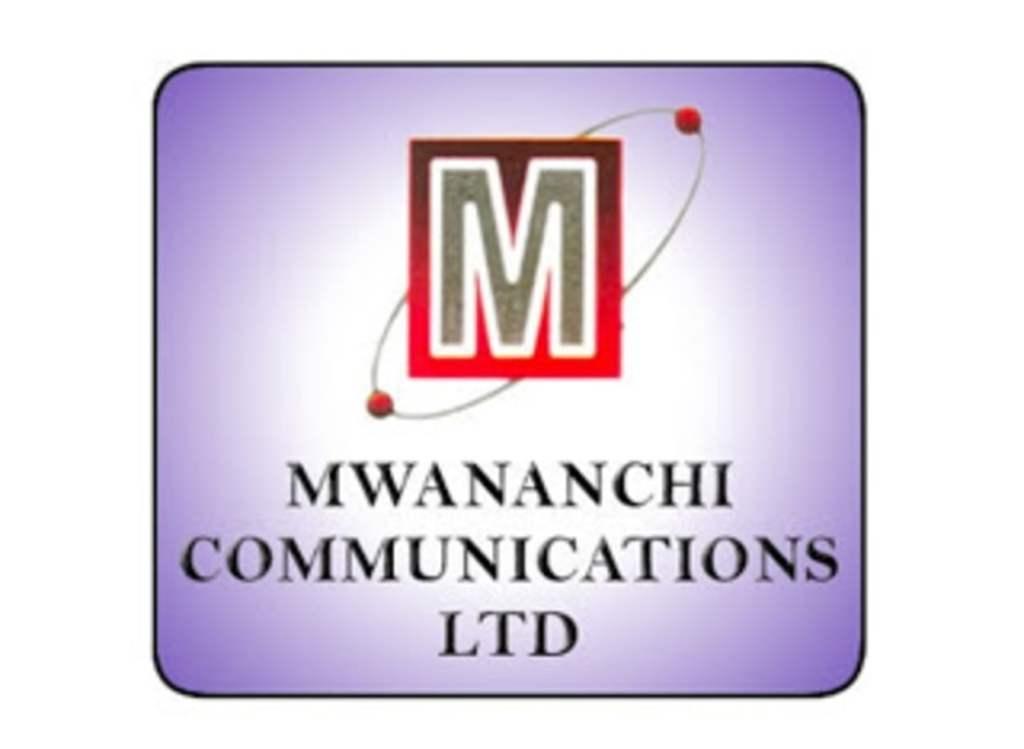 Mwananchi Communications Limited Jobs   Nafasi za Kazi Mpya