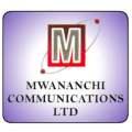 Mwananchi Communications Limited Jobs | Nafasi za Kazi Mpya