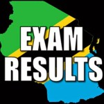 How to Get Form Six Results 2021, Matokeo ya Form Six 2021