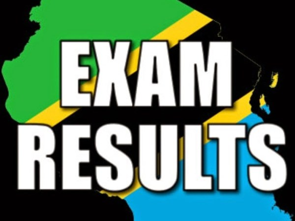 Matokeo ya Form six 2021 In this article Jobwikis will help you to get full information about matokeo ya form six 2021, form six results 2021, necta result form six 2021, Matokeo form six 2021. Matokeo ya form six 2021 are released immediately after the completion of Form Six 2021 examination marking exercise. Check alsoStudy in Australia 2021 | Griffith University Scholarships Matokeo ya form six 2021 are expected to be announced by the Secretary General of the National Examinations Council of Tanzania NECTA. Matokeo ya form six 2021 are expected to be released from mid-August 2021. Immediately after matokeo ya form six 2021, successful students have the opportunity to join various universities in the country. Check alsoList of Universities in Tanzania 2021/2022 To pass the form six exam 2021 you need to have at least three pass credits to get the opportunity to join universities in Tanzania. matokeo ya form six 2021 is for all students sat for business studies, Art and science exams. In the announcement of matokeo form six 2021 are also announced the top ten schools nationally, the top ten students nationally, Regions that performed well in matokeo form six 2021, Councils that performed well matokeo form six 2021. How Can I Check matokeo ya form six 2021 ? In order to get the Matokeo ya form six 2021 you need to have the following: - Online Phone or Computer Make sure you have enough Network bundle Make sure you are in an area with a good network as you the students searching for Matokeo ya form six 2021 are many You are advised to use Chrome or Opera Mini to view the results more quickly. Follow these steps to view Matokeo form six 2021. In order to view the results of form six 2021 make sure you follow the following steps carefully. Turn on Internet data in your phone or computer Log in to chrome or opera then click www.necta.go.tz If you are on a special necta website Search the area labeled ACSEE results Then click the ACSEE results area When you are on the pa