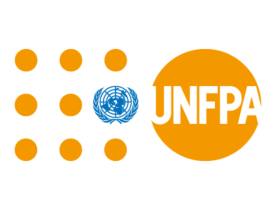 New UNFPA Jobs in 2021- Gender Coordination Specialist