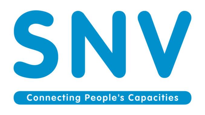 New Jobs at SNV Tanzania - Monitoring and Evaluation   2021