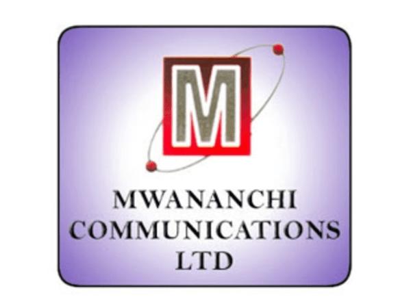 New Jobs at Mwananchi Communication LTD 2021