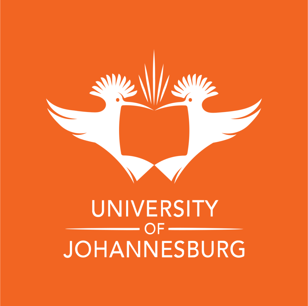 UJ Online Application 2022