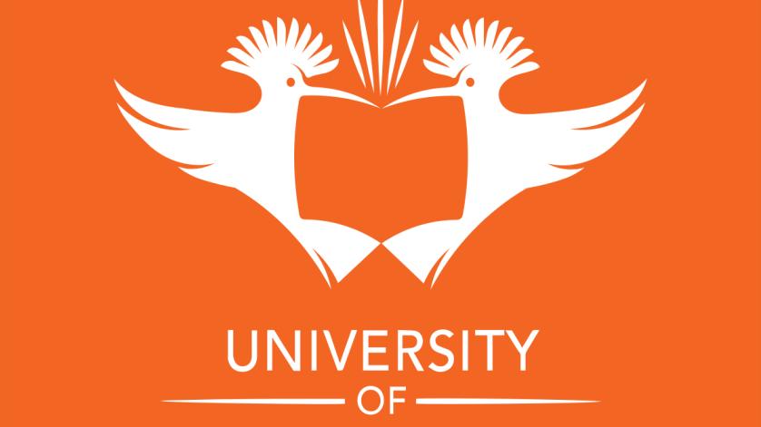UJ Online Application 2022