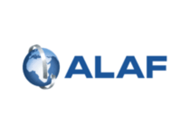 Latest Jobs at ALAF Company Limited 2021