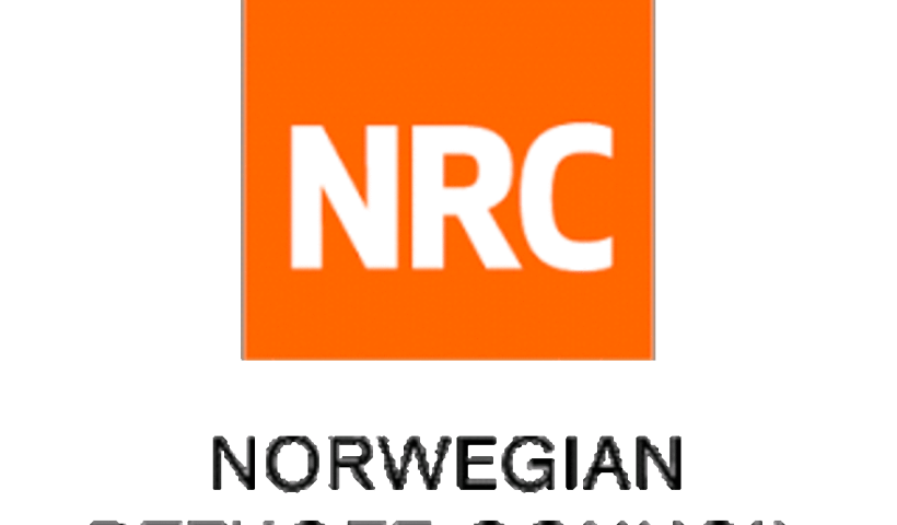 Jobs at Norwegian Refugee Council (NRC)   WASH Specialist 2021