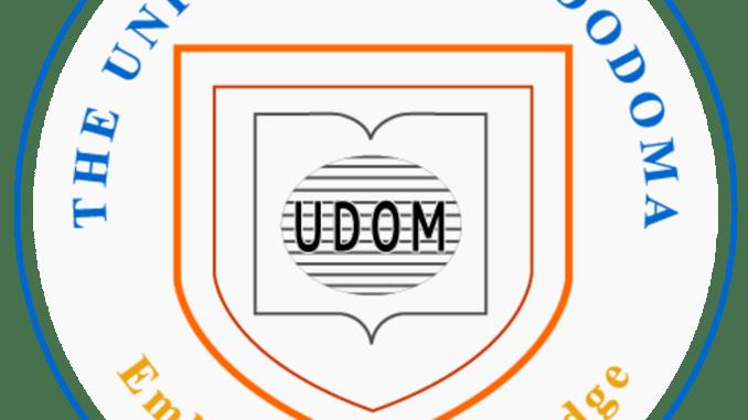 Waliochaguliwa udom Awamu ya tatu, UDOM Selected Applicants Third round, UDOM third selection 2021/22 pdf, UDOM Admission, UDOM