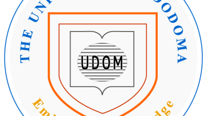 List of Udom Certificate Courses and Fees 2021/2022, udom courses and fees pdf, Udom Courses Requirements, UDOM Courses Qualifications, udom short courses