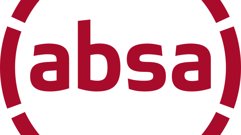 Absa Bank Jobs 2021 | Manager, Mobile Lending and Analytics
