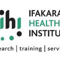 25 Latest Jobs at Ifakara Health Institute (IHI)
