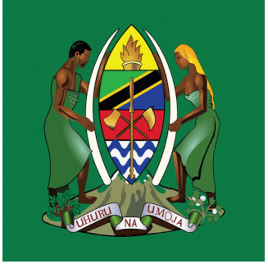 21 Latest Jobs at Tanga Water Supply and Sanitation Authority (Tanga UWASA)