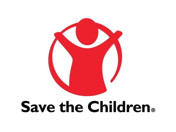 Jobs at Save the Children | Driver 2021