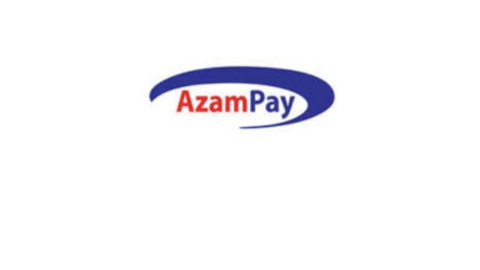 Latest Jobs at Azam Pay 2021