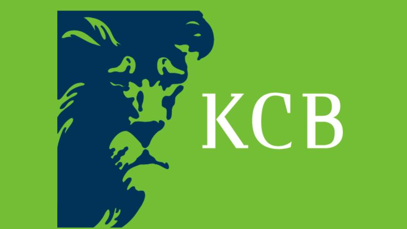 Jobs at KCB Bank Tanzania   Retail Banker 2021