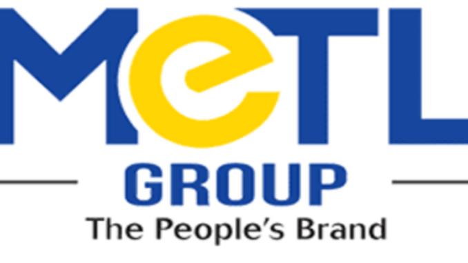 New Jobs at MeTL Group Tanzania 2021