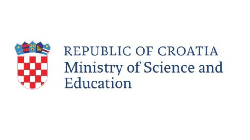 Fully Funded : Croatian Government Undergraduate & Graduate Scholarships 2021/2022 for young Christians from developing countries