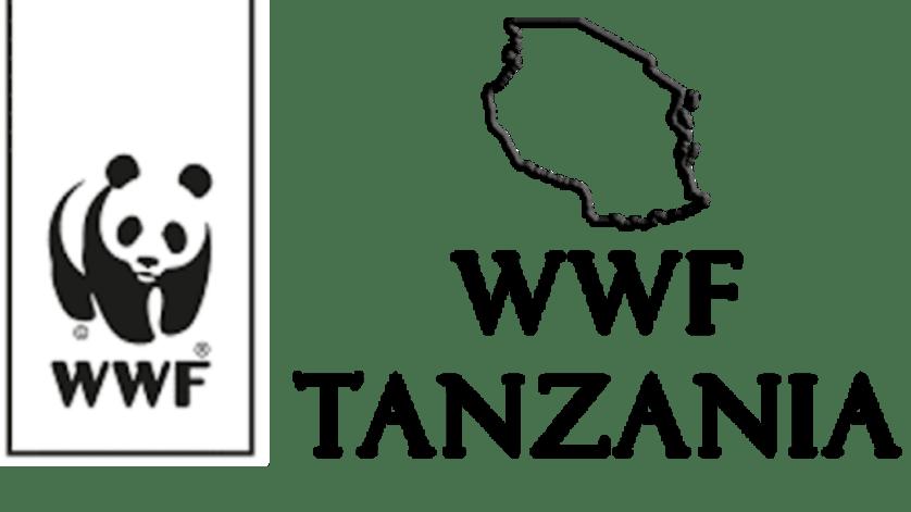 New Jobs at WWF Tanzania 2021
