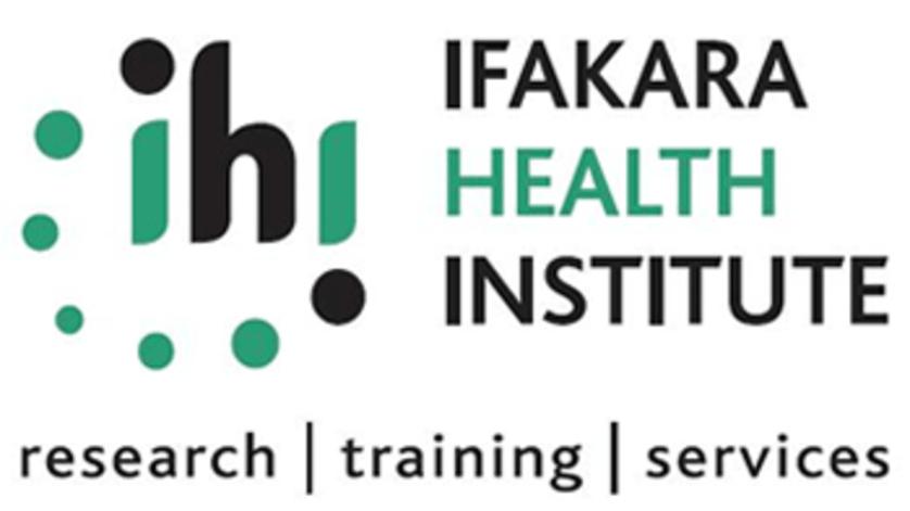 Ifakara Health Institute Jobs 2021 | Research Officer Jobs