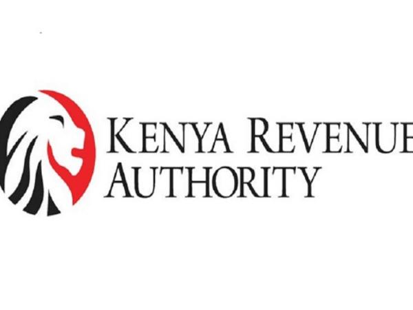 Deputy Commissioner at Kenya Revenue Authority (KRA) 2021