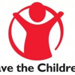 Save The Children Tanzania
